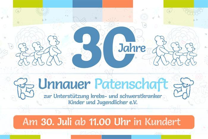 Rund um die Familienferienhäuser und am Dorfplatz findet auf vielfachen Wunsch am 30. Juli 2016 unsere Geburtstagsfeier in Kundert statt.