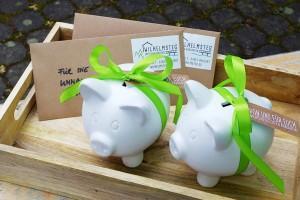 GalerieWilhelmsteg_Spendenschweinchen