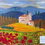 Bild 12 | Villa in der Toskana